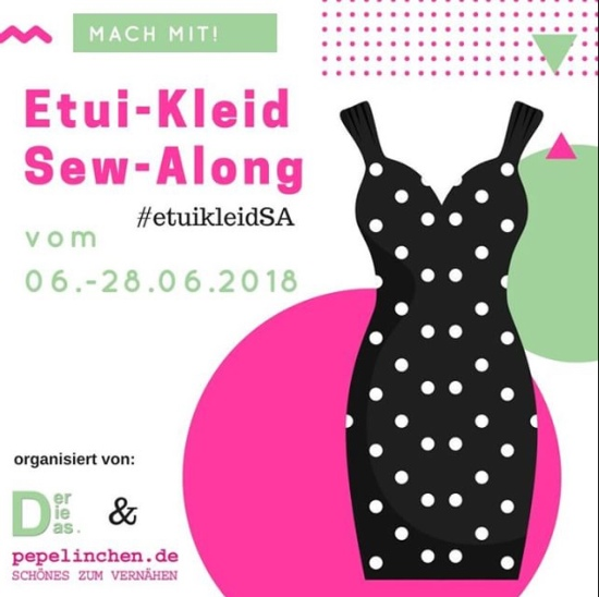 Etuikleid, Etuikleid Sew along, kleid nähen, etuikleid nähen, dress to impress, sewera fashion, pam dress, facebookgruppe, diy fashion, diy etuikleid, diy fashionblogger, ich nähe, je couds robe, dress sewing, pepelinchen, sew along, breakfast at tiffany, kleines schwarzes, diy nähen